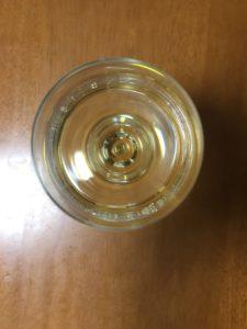 くずまきワインフォーレ白ディスク