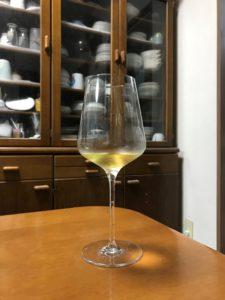 ケスラーツィンクシルヴァーナーアイスヴァイン2018QmPアイスヴァインラインヘッセングラスボルドーグラス